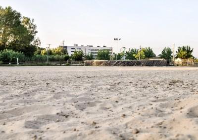 hipica-can-caldes-barcelona-sant-cugat-equitacion (39)