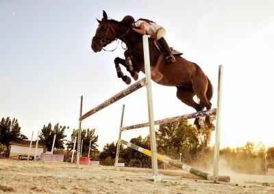 hipica-can-caldes-sant-cugat-barcelona-caballo (10)