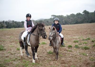 hipica-can-caldes-sant-cugat-barcelona-caballo (2)