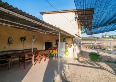 hipica-can-caldes-instalaciones-barcelona (3)