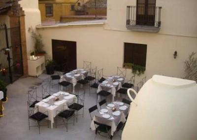 restaurant-hipica-can-caldes-sant-cugat-barcelona (2)