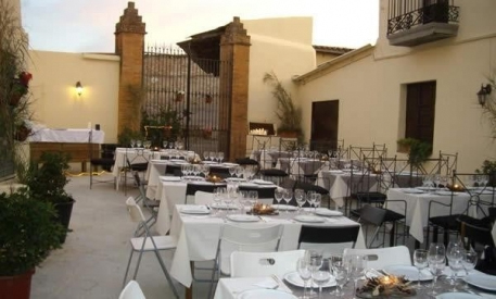 restaurant-hipica-can-caldes-sant-cugat-barcelona (3)