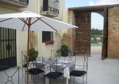 restaurant-hipica-can-caldes-sant-cugat-barcelona (4)
