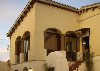 restaurant-hipica-can-caldes-sant-cugat-barcelona (5)