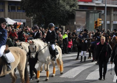 Can Caldes Sant Antoni 201510