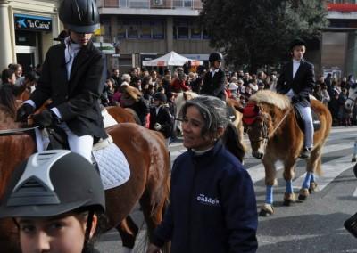 Can Caldes Sant Antoni 201520