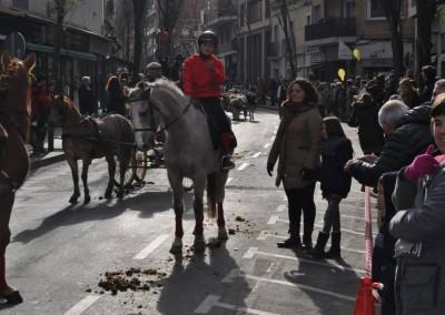 Can Caldes Sant Antoni 201526
