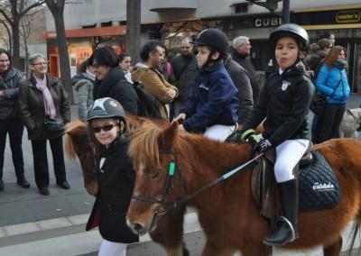 Can Caldes Sant Antoni 201528