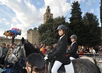 Can Caldes Sant Antoni 201530