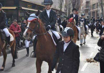 Can Caldes Sant Antoni 201538