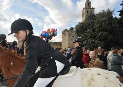 Can Caldes Sant Antoni 201544