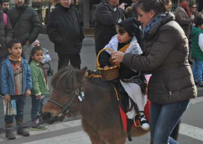 Can Caldes Sant Antoni 201546