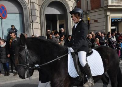 Can Caldes Sant Antoni 201550