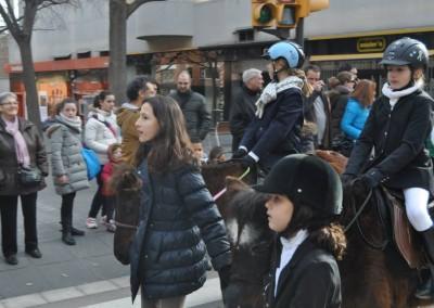 Can Caldes Sant Antoni 201557