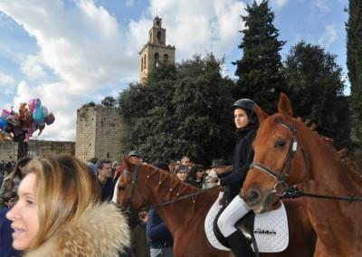 Can Caldes Sant Antoni 20156