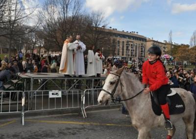 Can Caldes Sant Antoni 201562