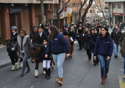 Can Caldes Sant Antoni 201567