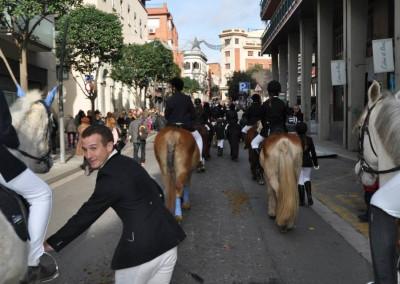 Can Caldes Sant Antoni 201569