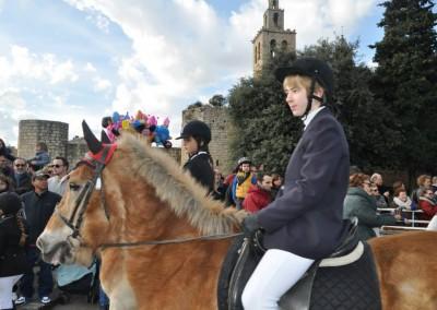 Can Caldes Sant Antoni 201573