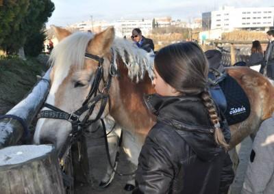 Can Caldes Sant Antoni 201574