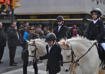 Can Caldes Sant Antoni 201577