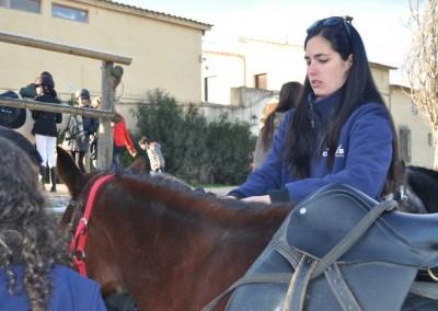Can Caldes Sant Antoni 201578