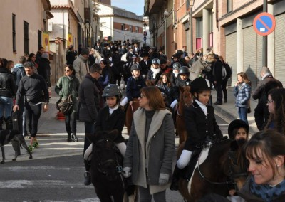 Can Caldes Sant Antoni 201581