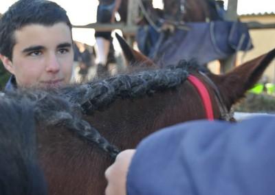 Can Caldes Sant Antoni 201585