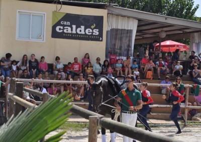 Can-Caldes-Portes-Obertes-201520140913_0025