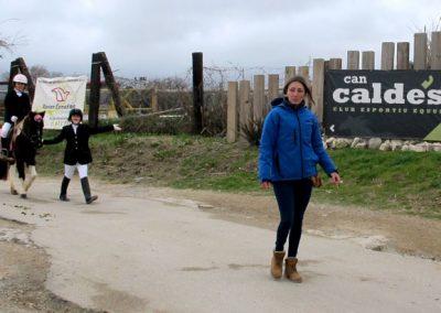 Can Caldés Tres Tombs Sant Cugat 201720170212 (52)