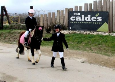 Can Caldés Tres Tombs Sant Cugat 201720170212 (53)