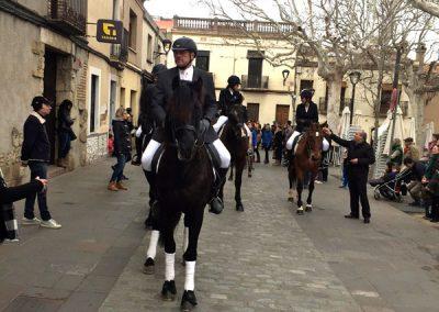 Can Caldés Tres Tombs Sant Cugat 201720170212 (7)