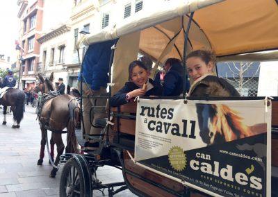 Can Caldés Tres Tombs Sant Cugat 201720170212 (8)